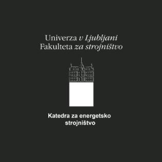 UL FS – KES