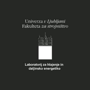 UL FS – LAHDE