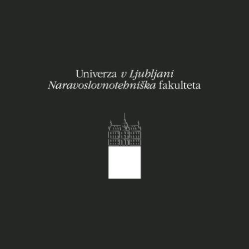 UL NTF