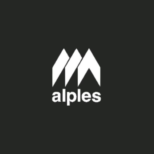 ALPLES d.d.